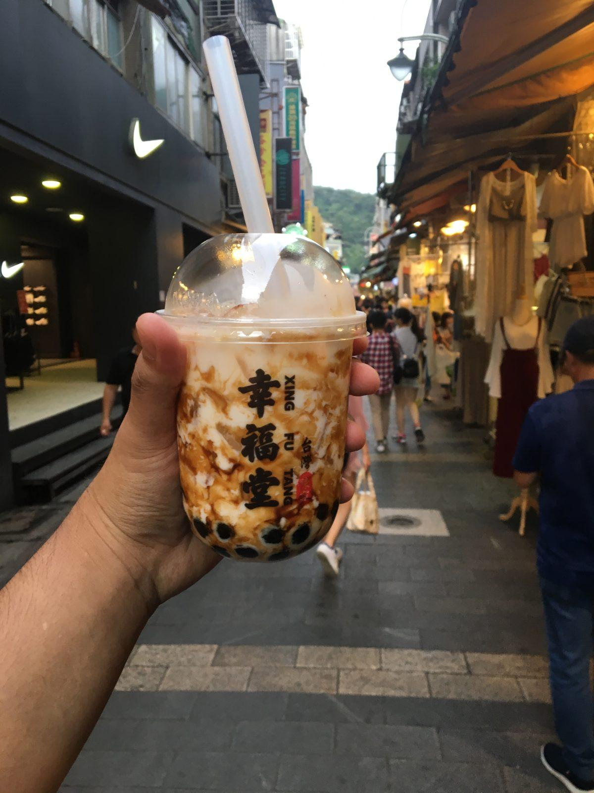 Taipei Bucket List Things to do in Taipei in Two Days11