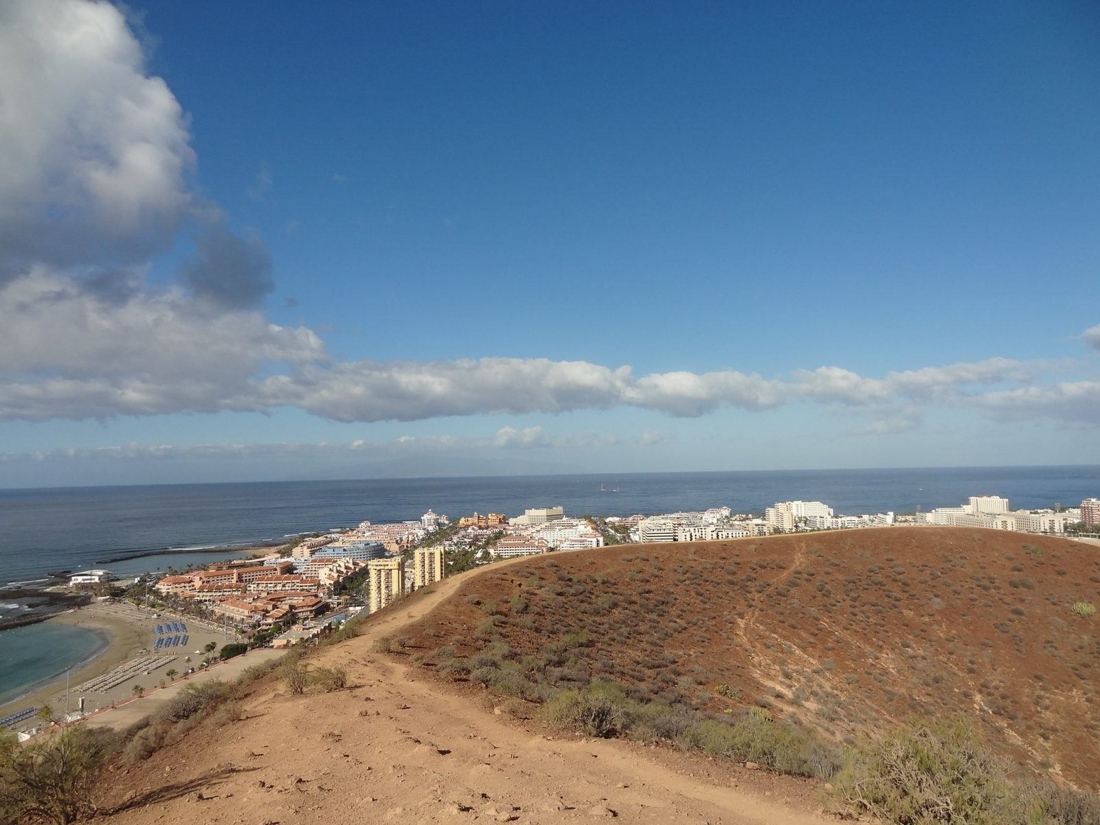 Things to Do in South Tenerife, Spain with a Weekend Trip DIY Itinerary5