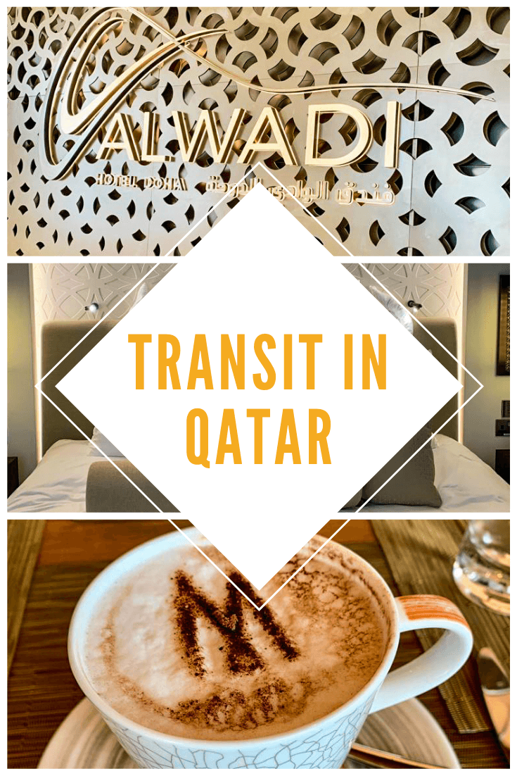 Transit in Qatar The Best Things to Do on a Long Layover1