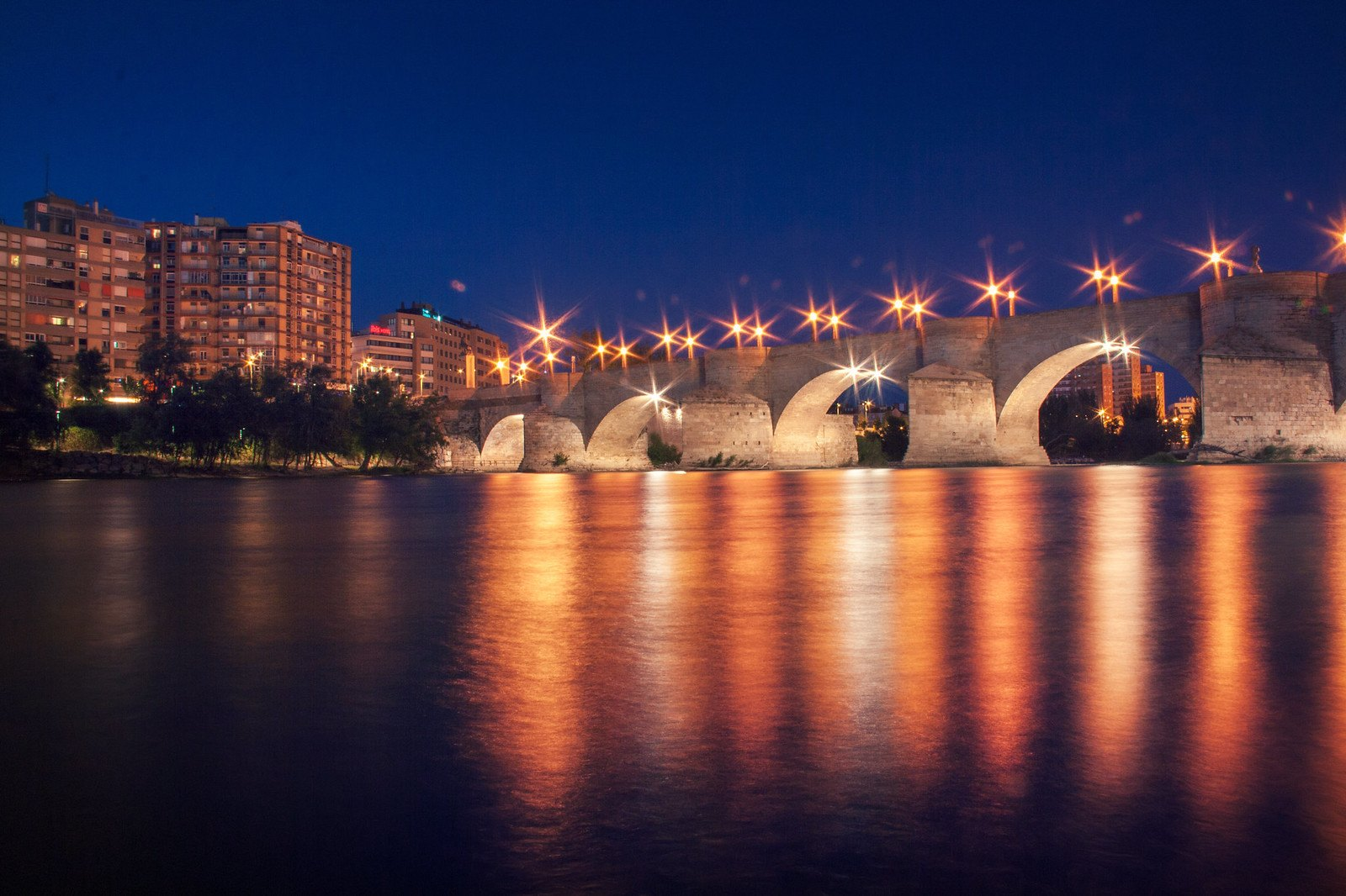 Weekend trip to Zaragoza, Spain with a sample quick itinerary6