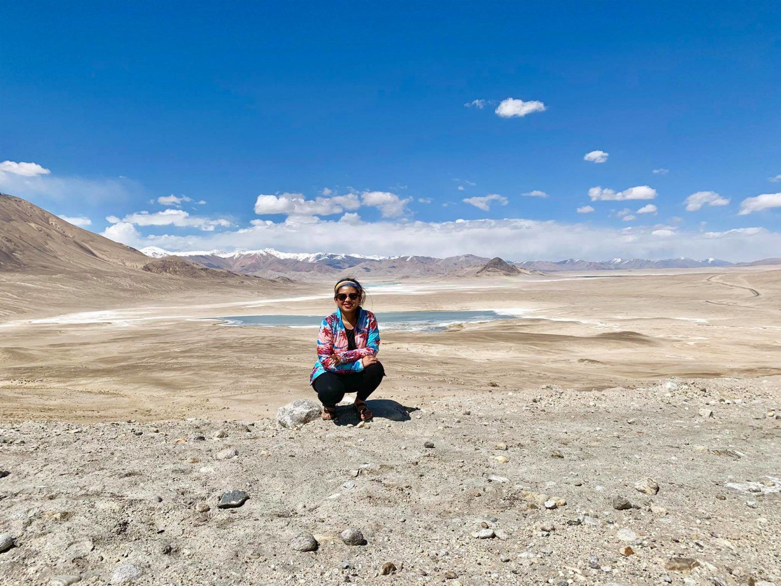 13 Things You Should Not Miss When You Travel the Pamir Highway in Tajikistan