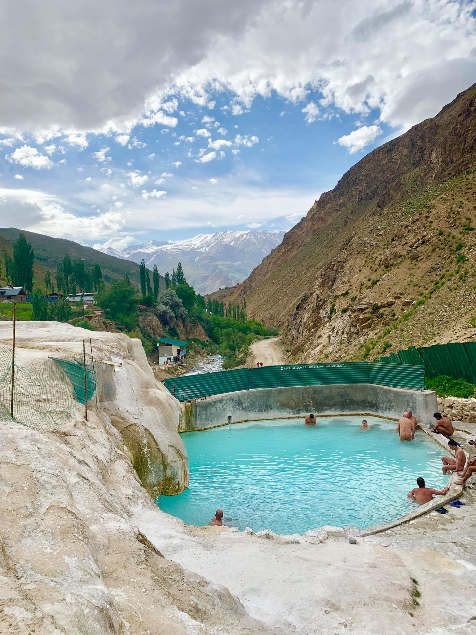 13 Things You Should Not Miss When You Travel the Pamir Highway in Tajikistan1