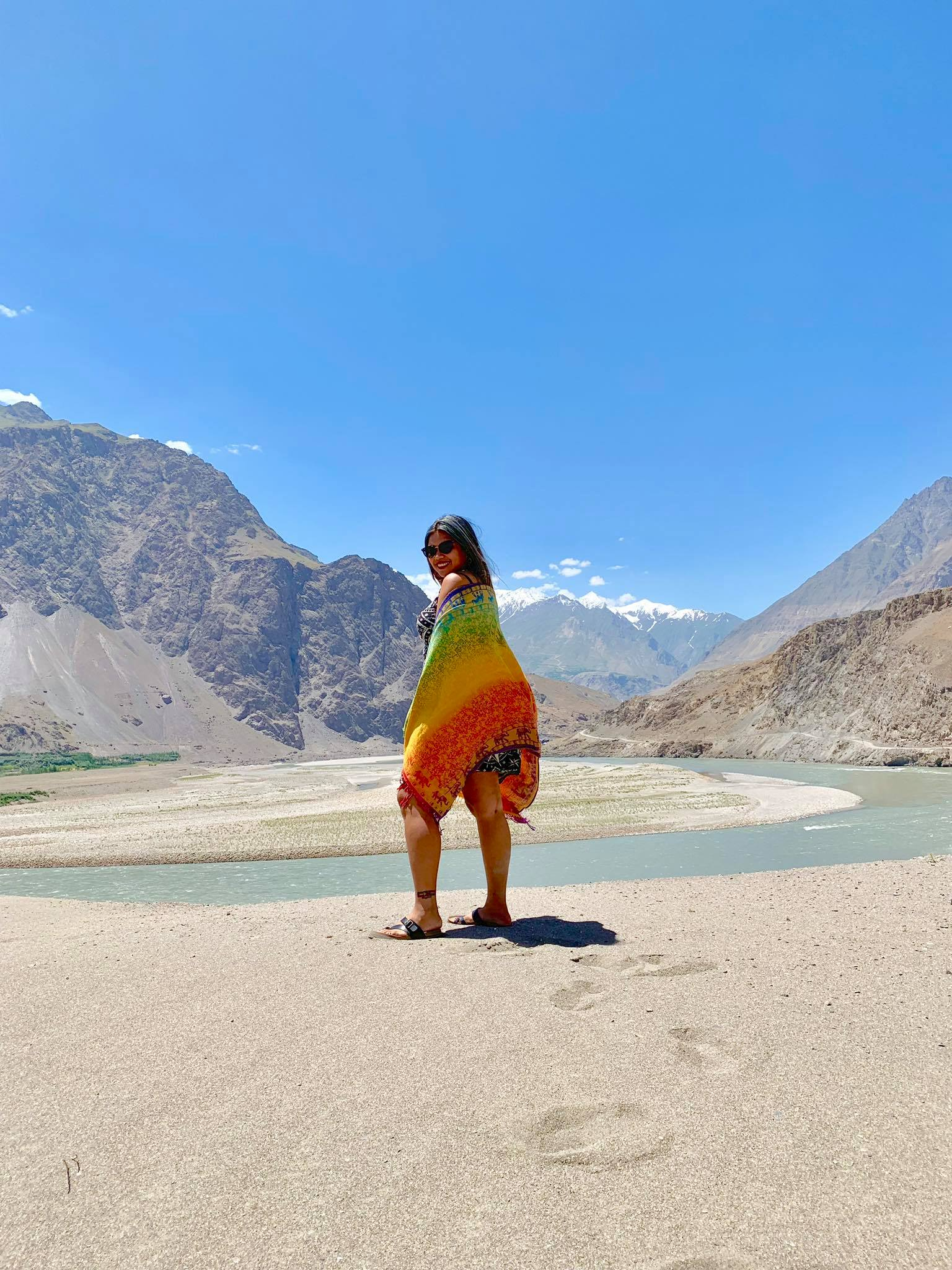 13 Things You Should Not Miss When You Travel the Pamir Highway in Tajikistan11