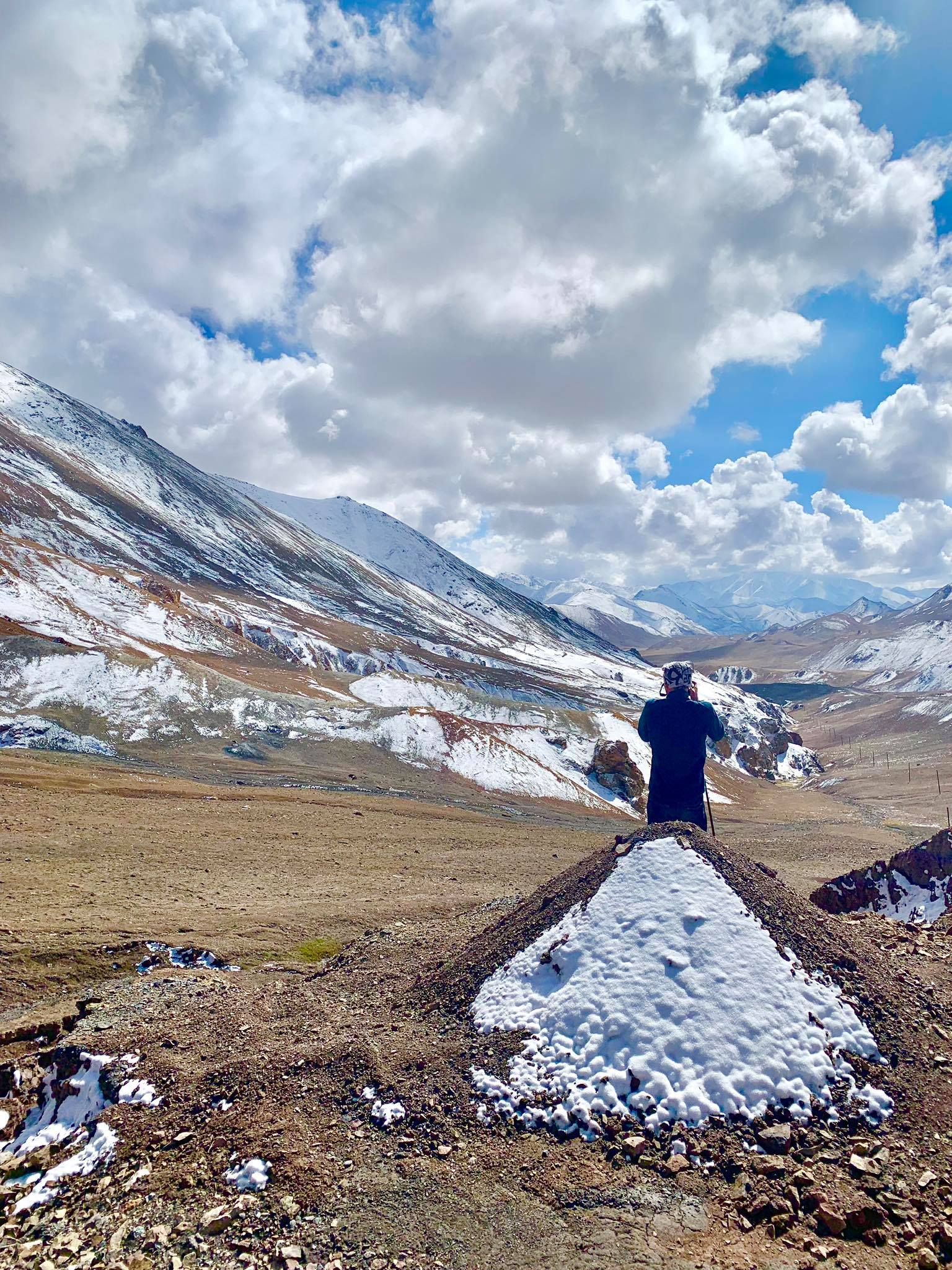 13 Things You Should Not Miss When You Travel the Pamir Highway in Tajikistan14