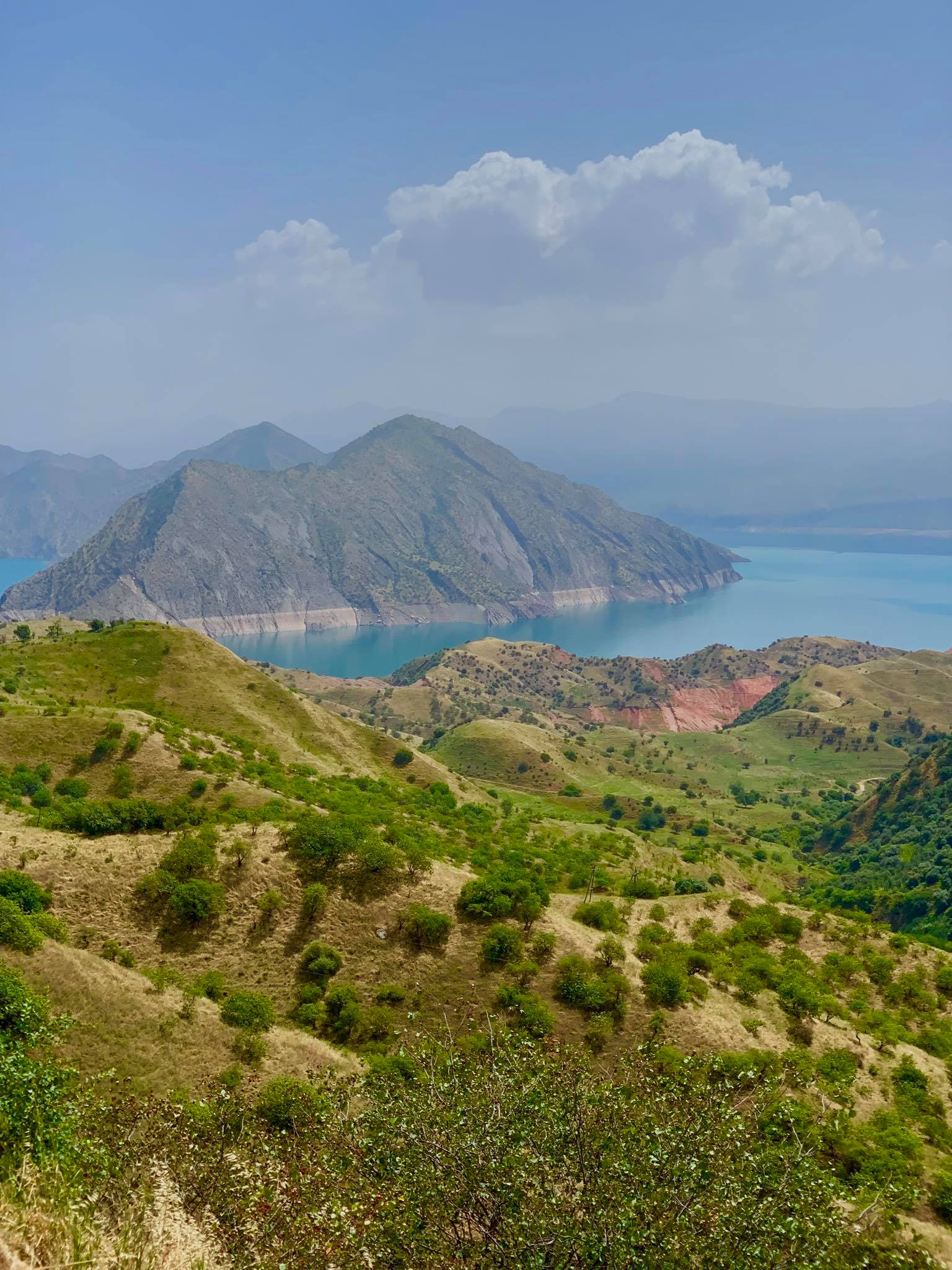 13 Things You Should Not Miss When You Travel the Pamir Highway in Tajikistan2