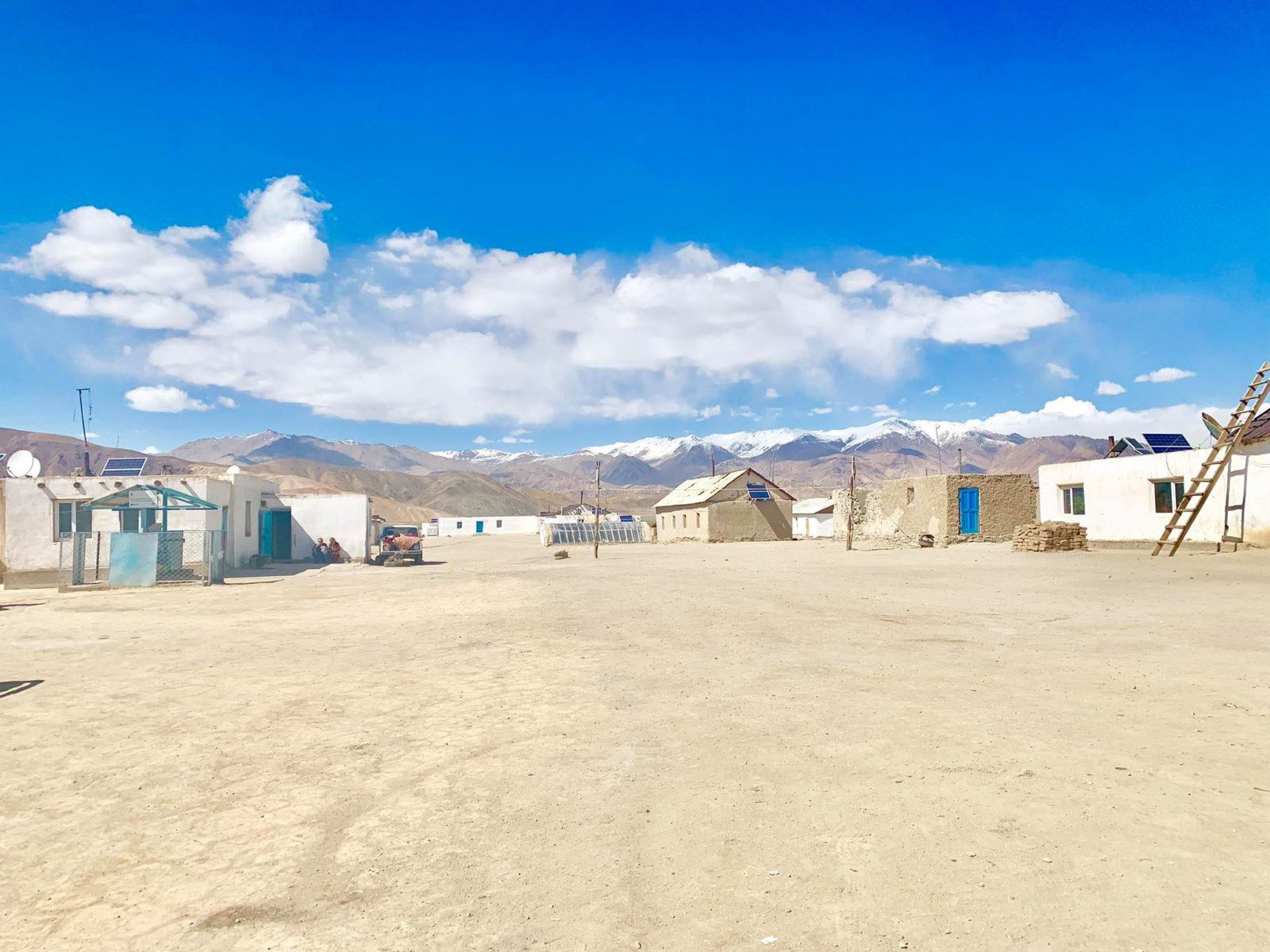 13 Things You Should Not Miss When You Travel the Pamir Highway in Tajikistan4