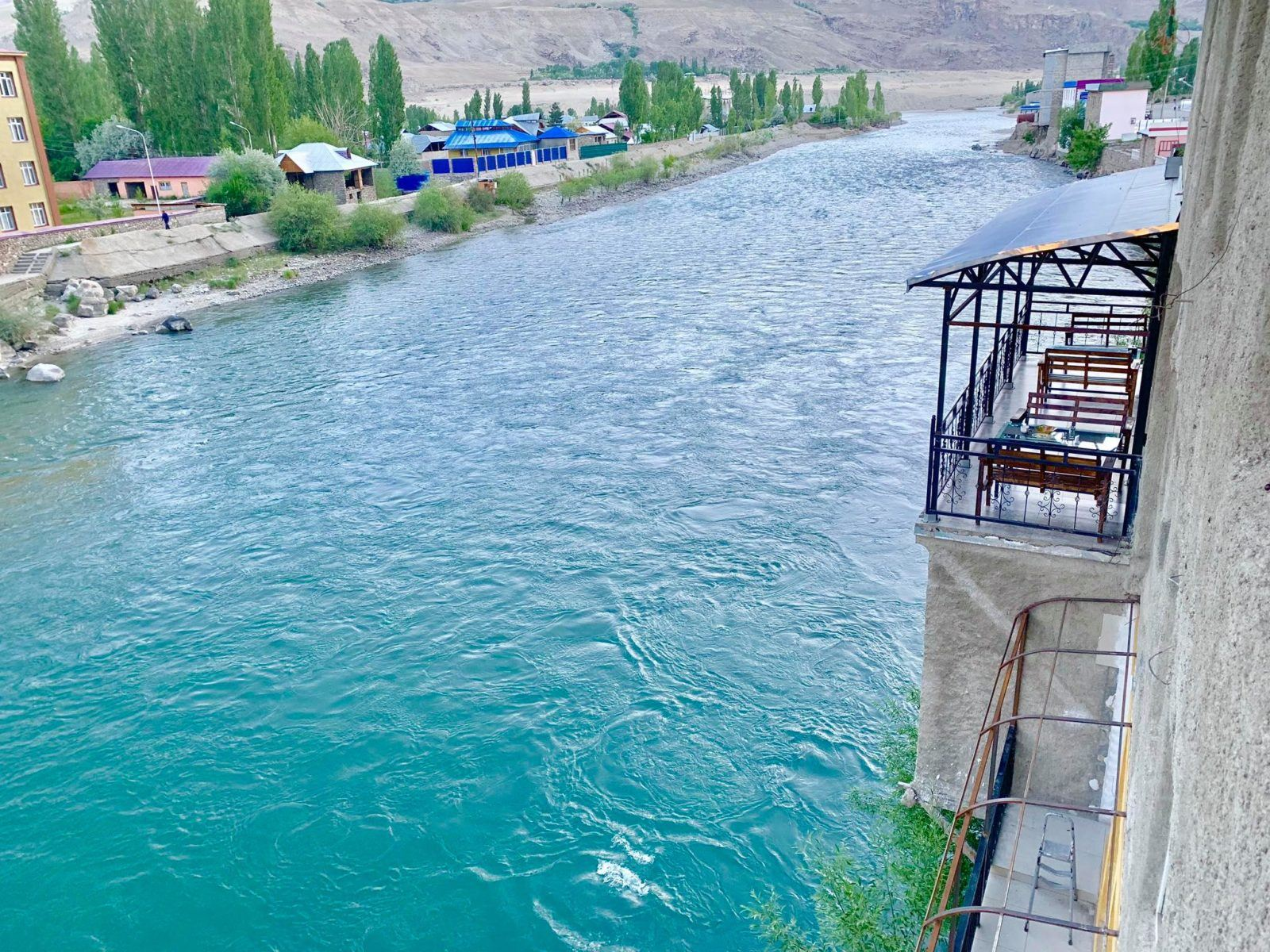 13 Things You Should Not Miss When You Travel the Pamir Highway in Tajikistan5
