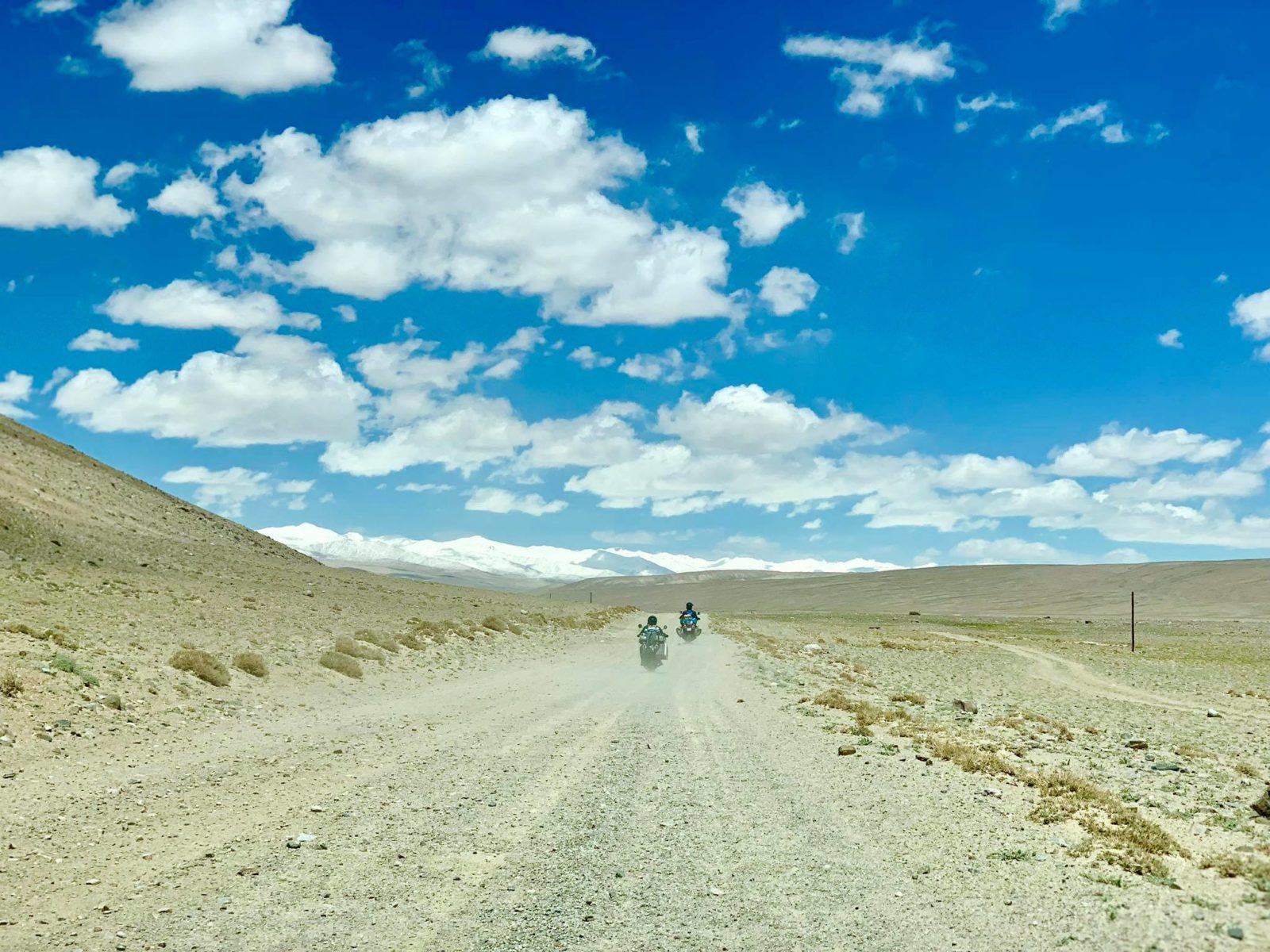 13 Things You Should Not Miss When You Travel the Pamir Highway in Tajikistan7