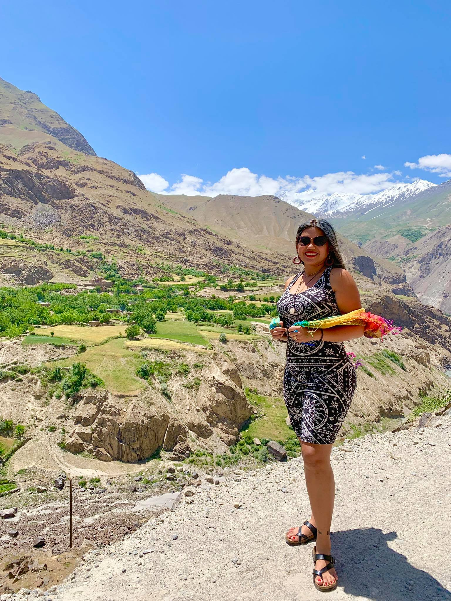 13 Things You Should Not Miss When You Travel the Pamir Highway in Tajikistan8