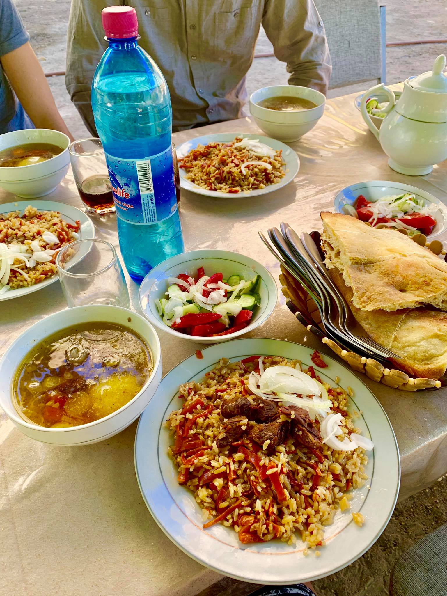 13 Things You Should Not Miss When You Travel the Pamir Highway in Tajikistan9