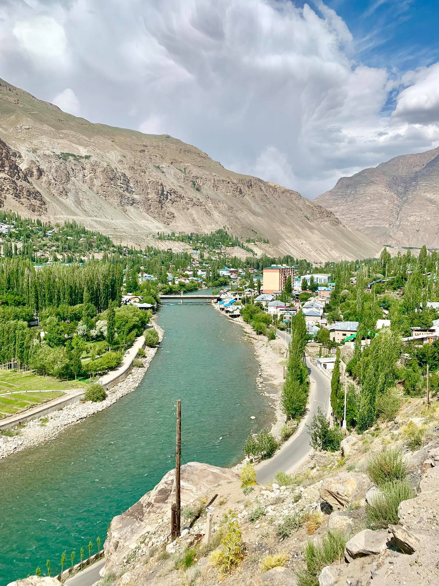 13 Things You Should Not Miss When You Travel the Pamir Highway in Tajikistanv3