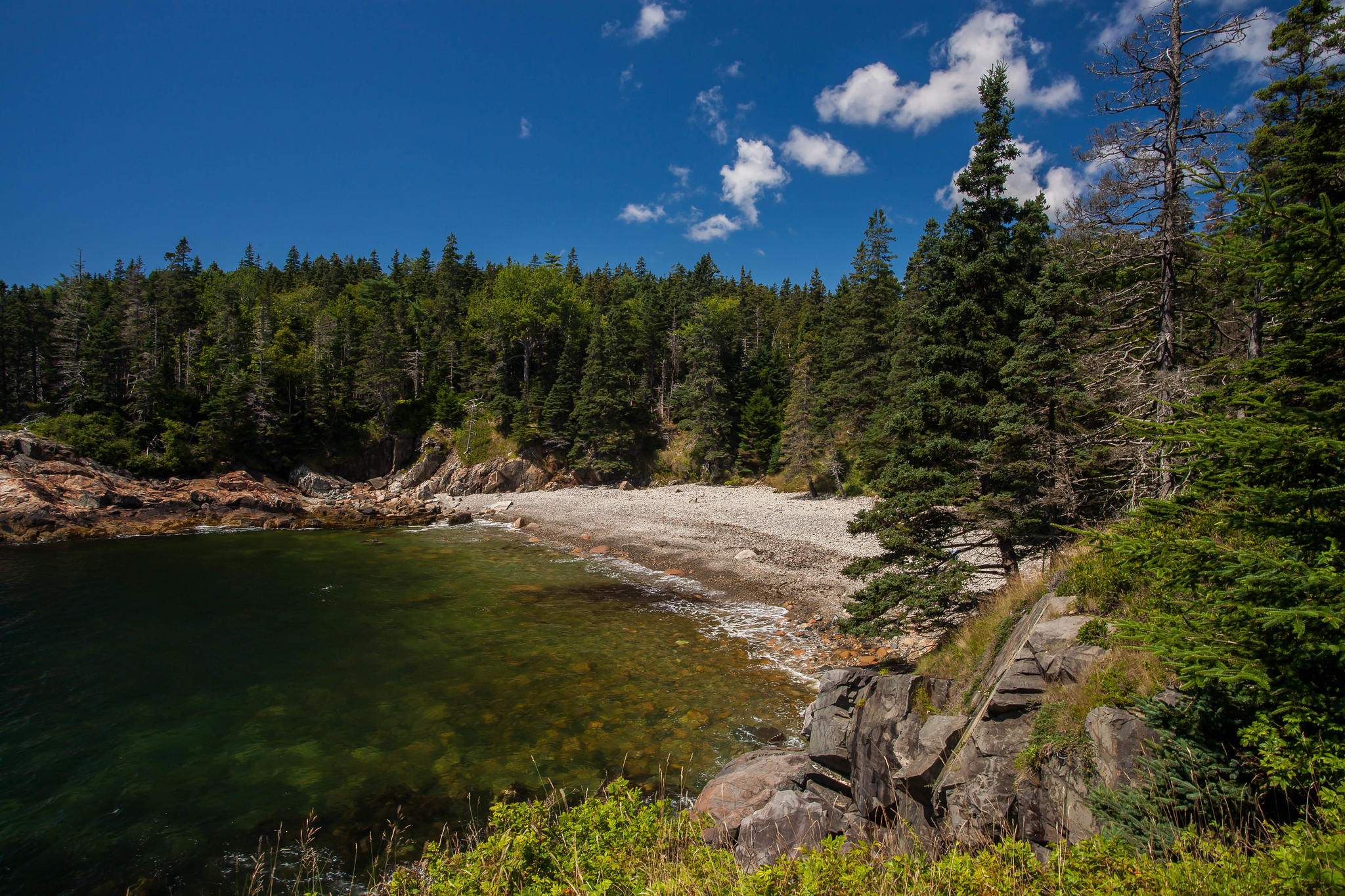 15 Best Things to do in Bar Harbor, (ME) Maine1