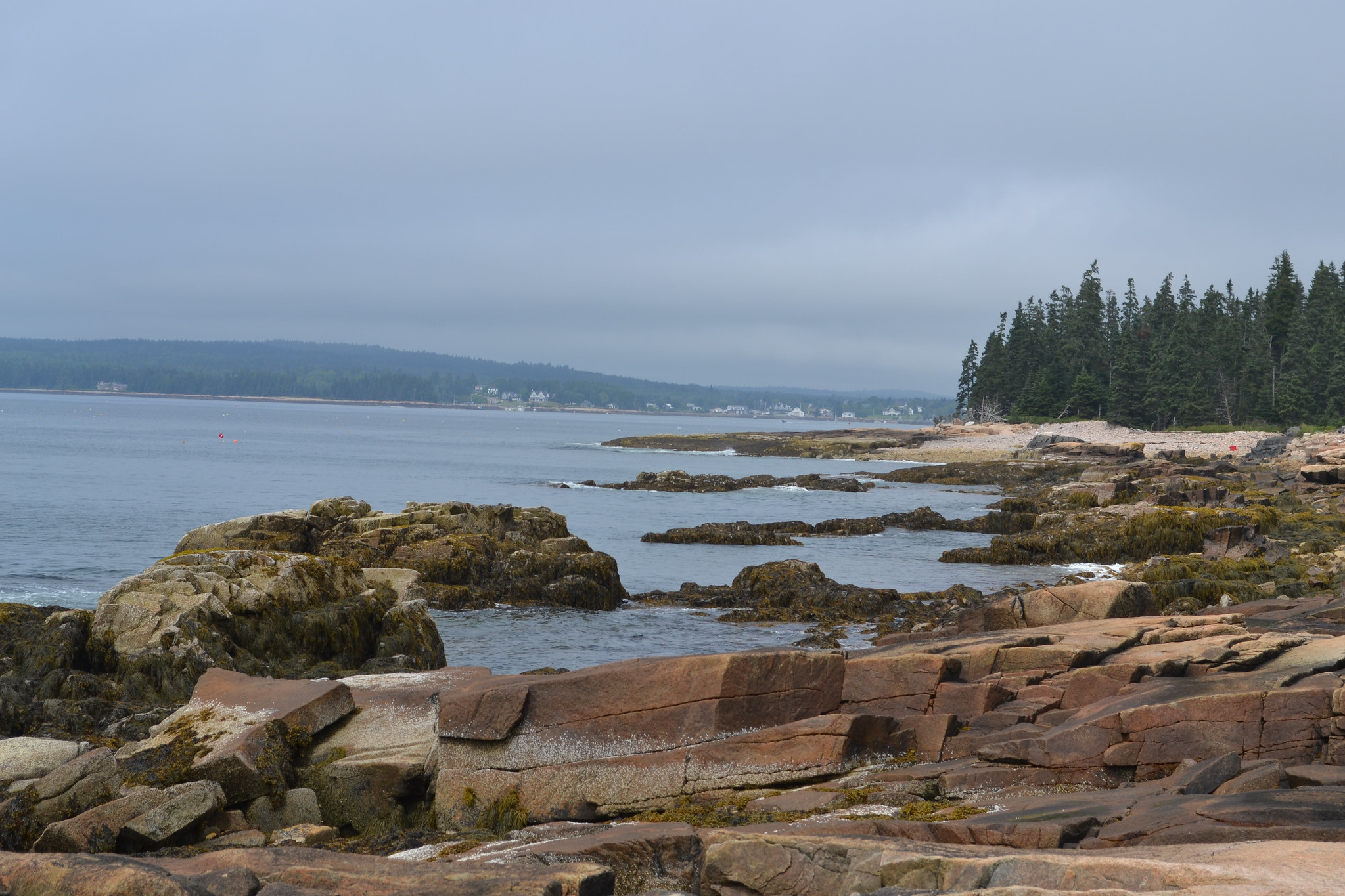 15 Best Things to do in Bar Harbor, (ME) Maine