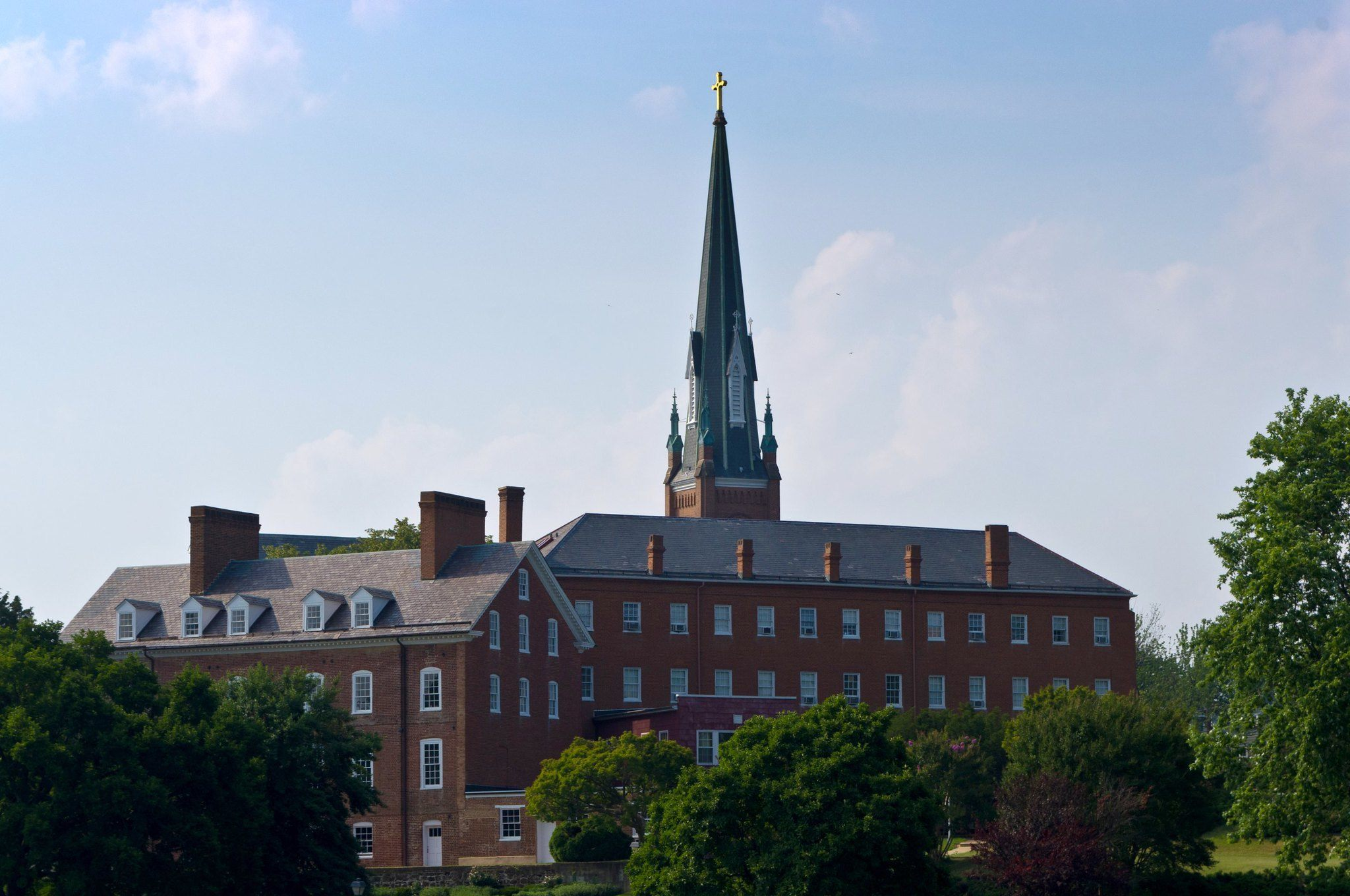 Best Things to do in Annapolis, (MD) Maryland2