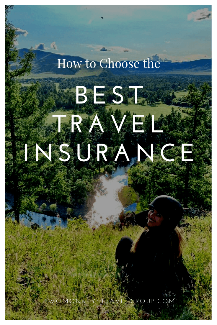How to Choose the Best Travel Insurance for Filipinos2
