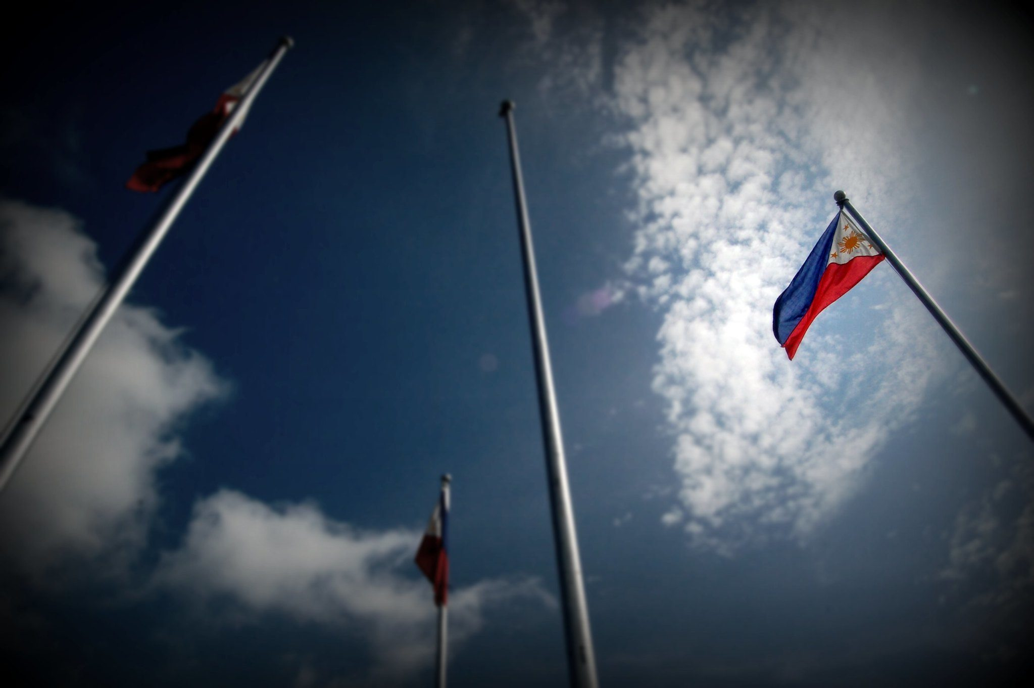 List of Philippines Public Holidays in 2020