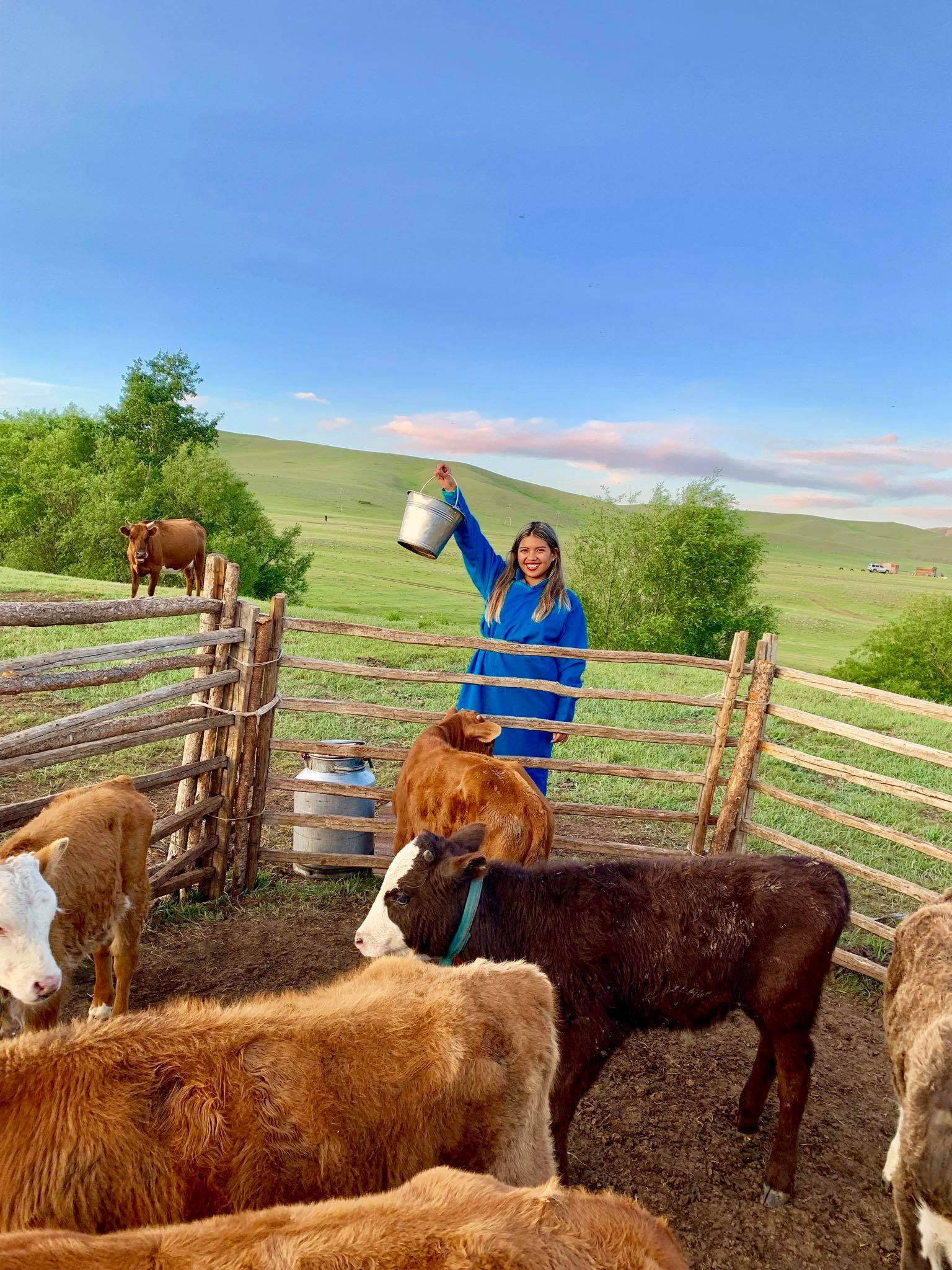 Things To Do In Mongolia11