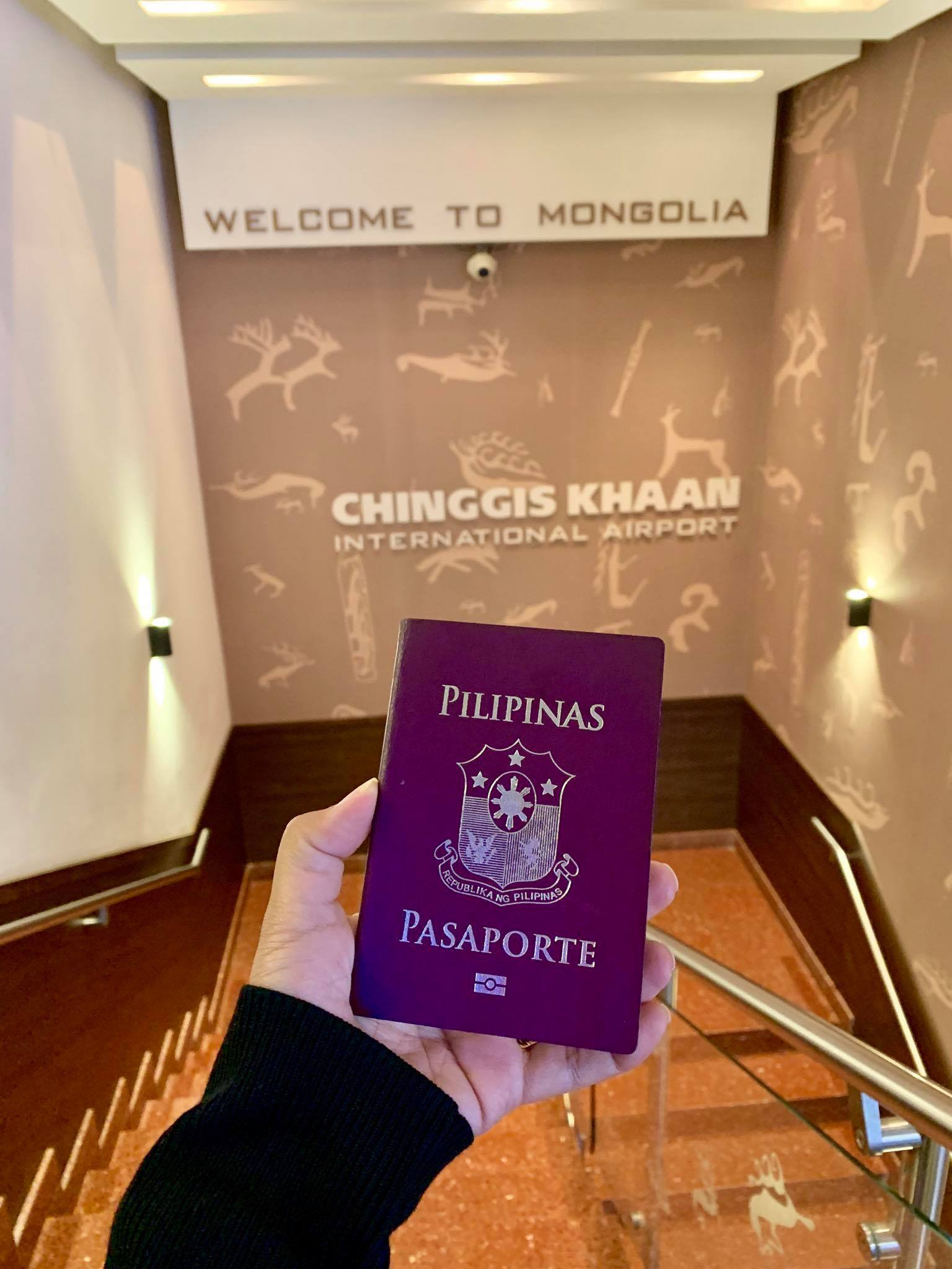 Things To Do In Mongolia19
