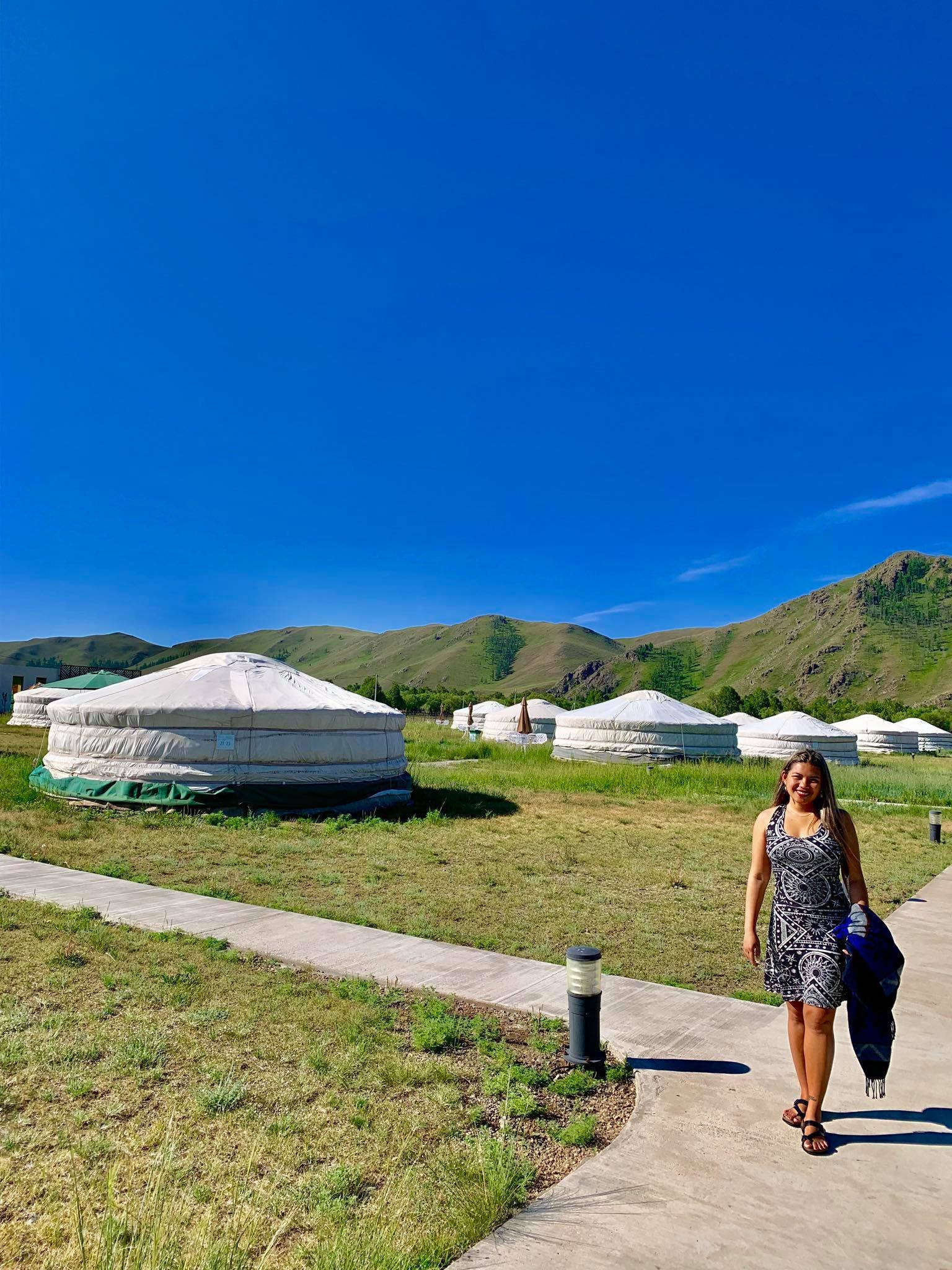Things To Do In Mongolia3