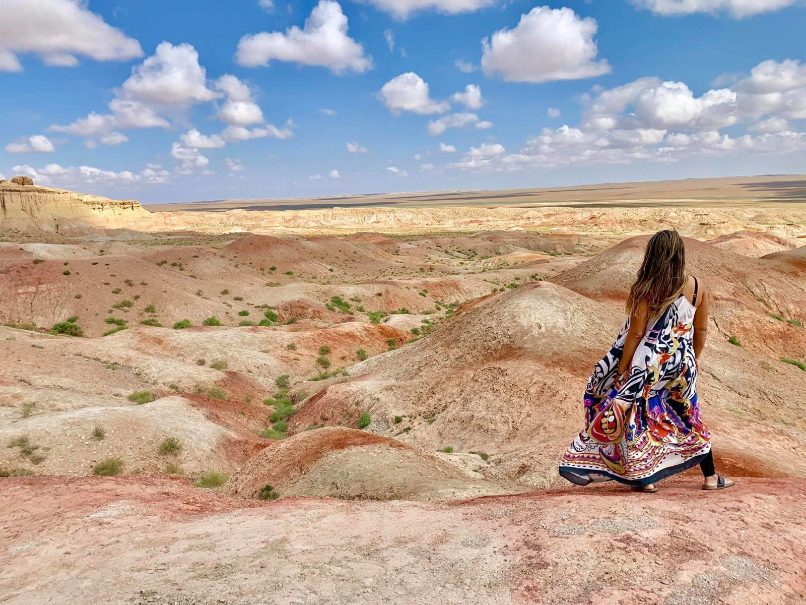 Things To Do In Mongolia4