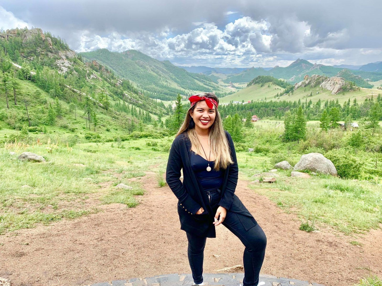 Things To Do In Mongolia7