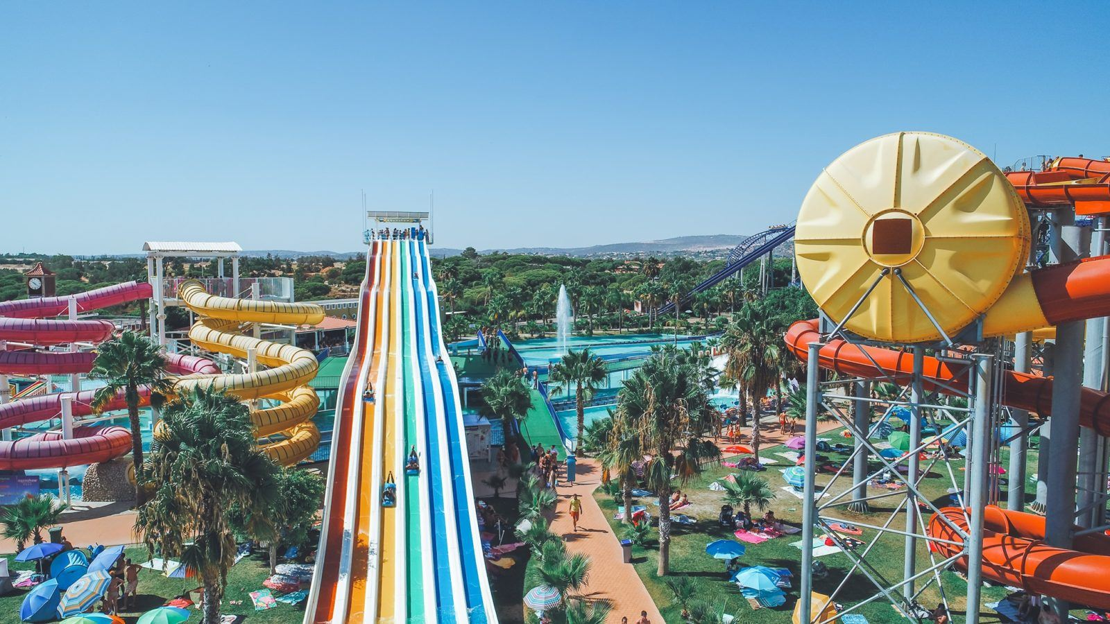 Things To Do in Algarve, Portugal6