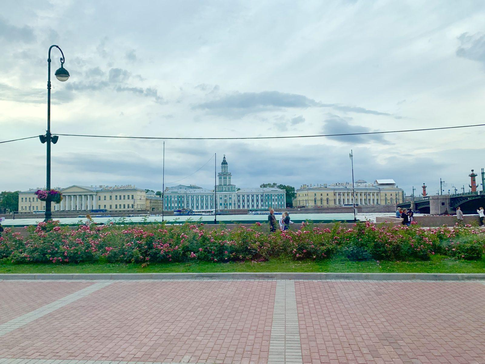 Things To Do in St Petersburg Russia 6