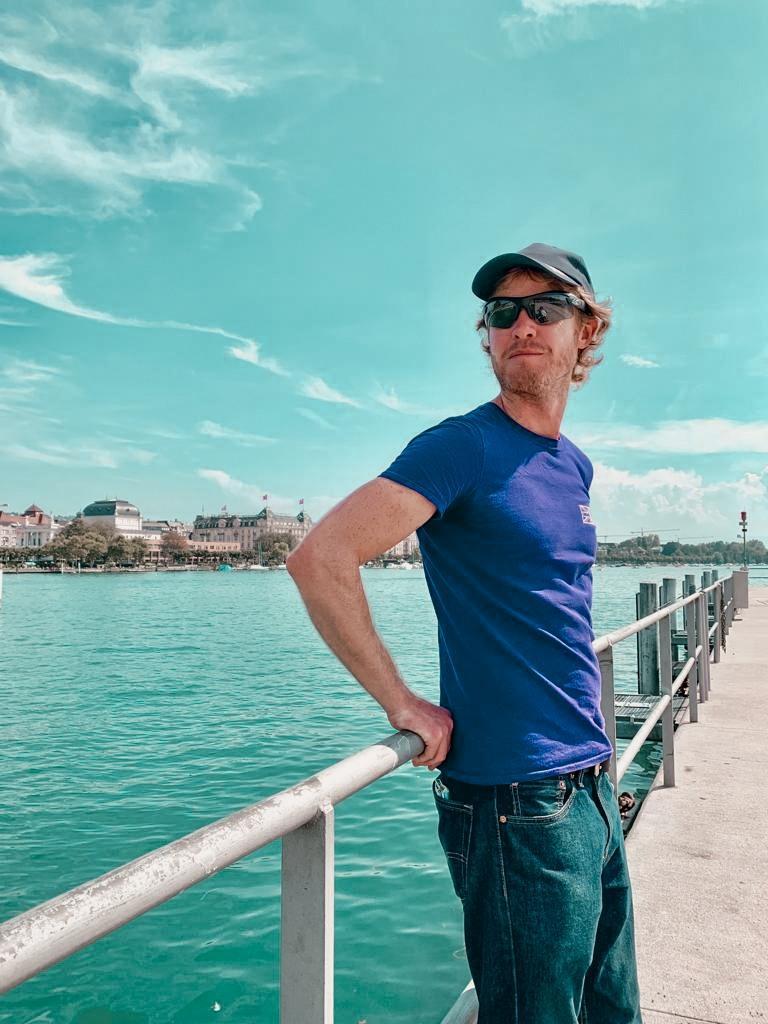 Things To Do in Zurich Switzerland