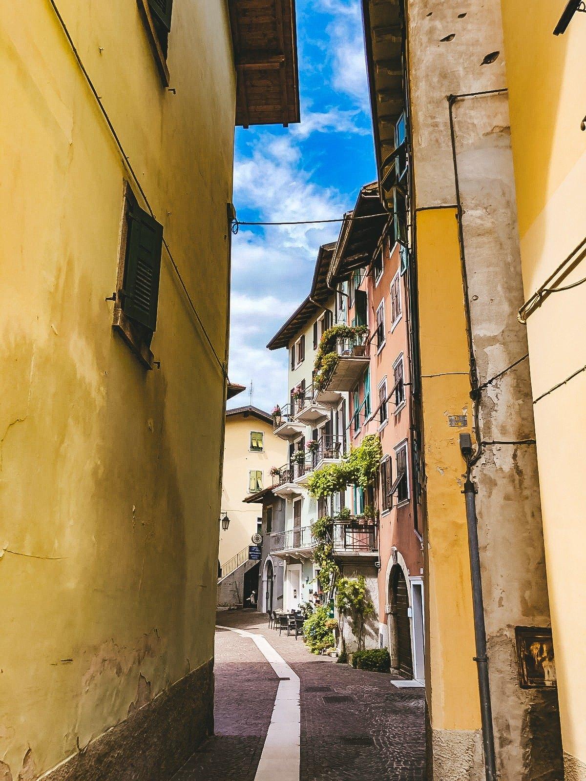 Things to Do in Lake Garda, Italy