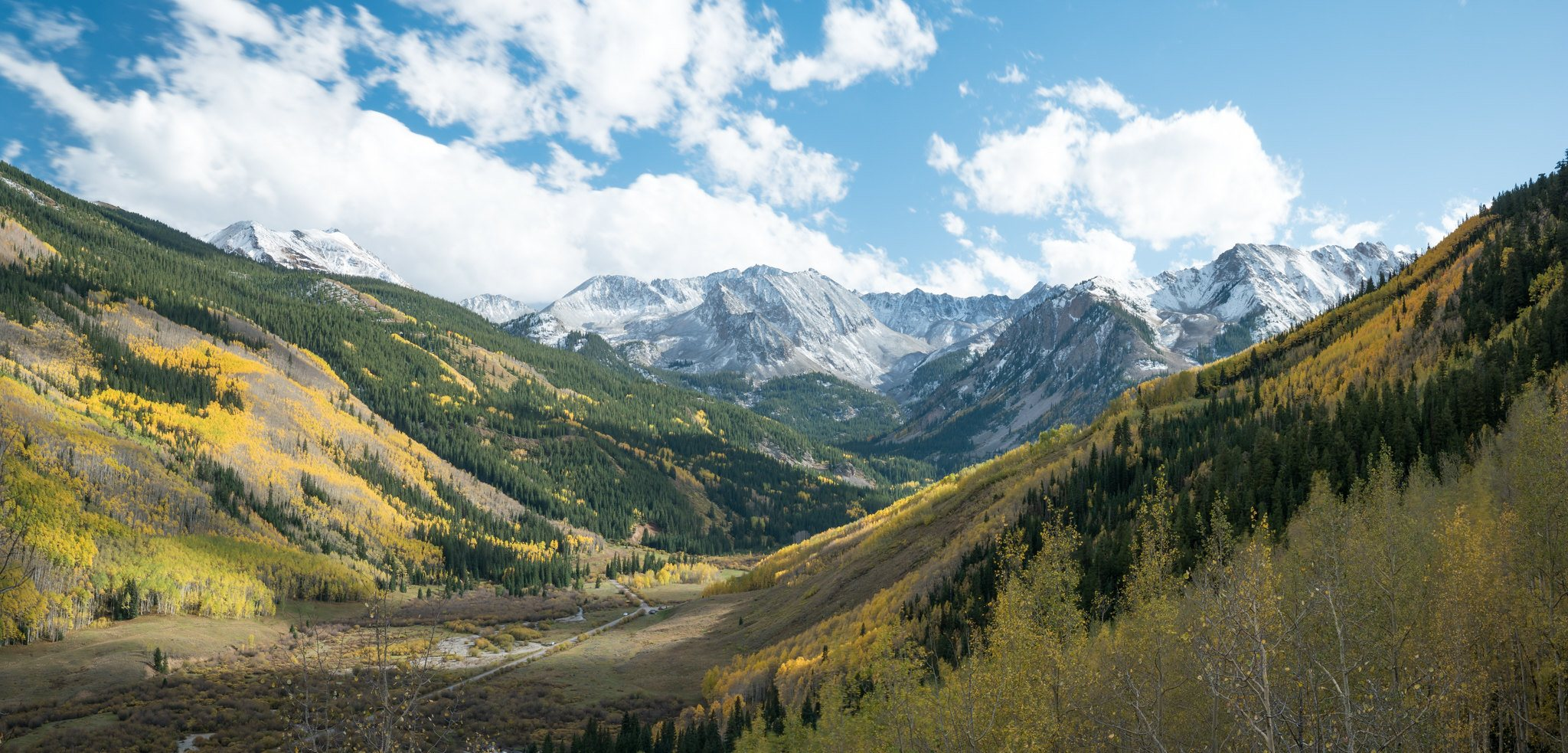 Things to do in Aspen
