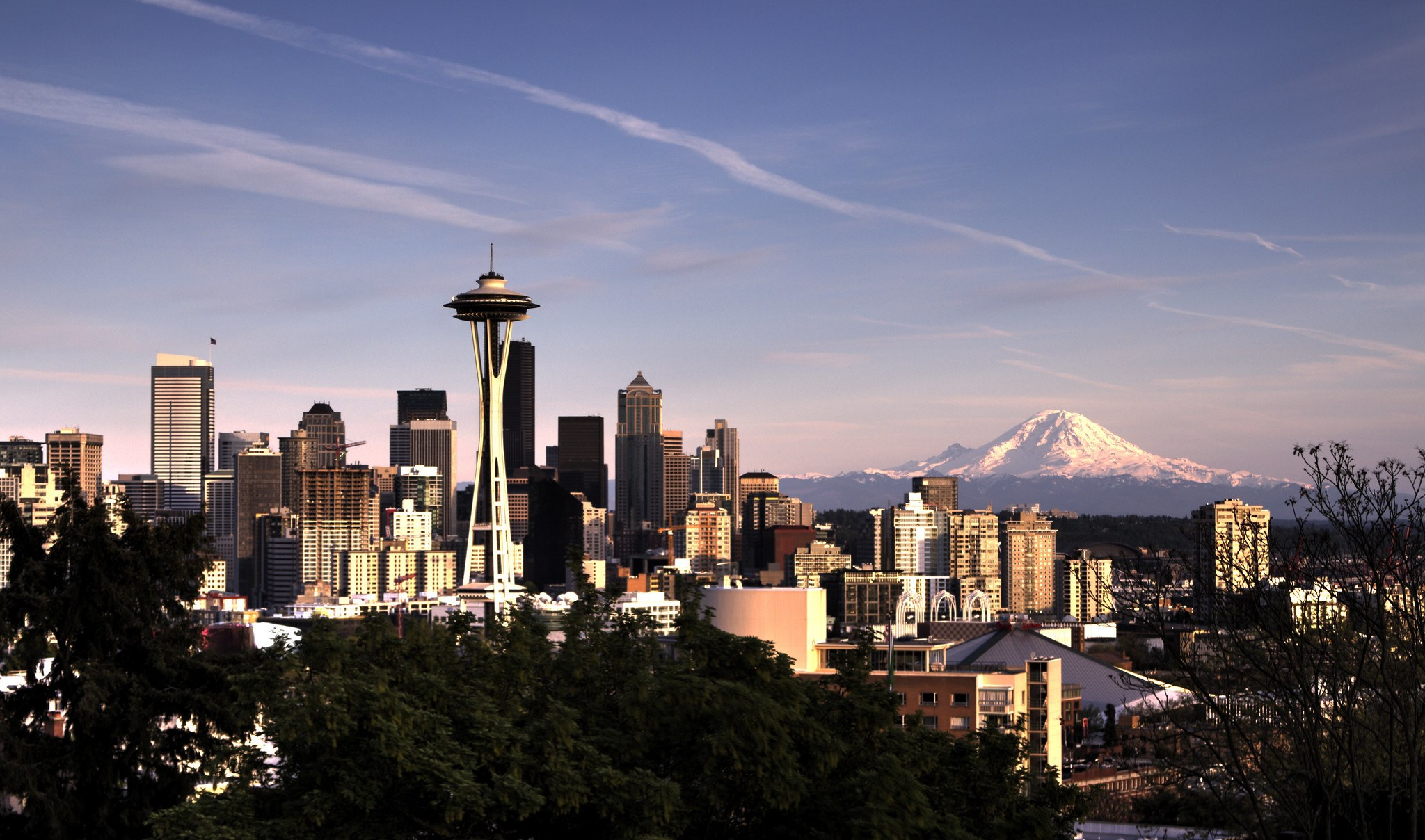Things to do in Seattle20