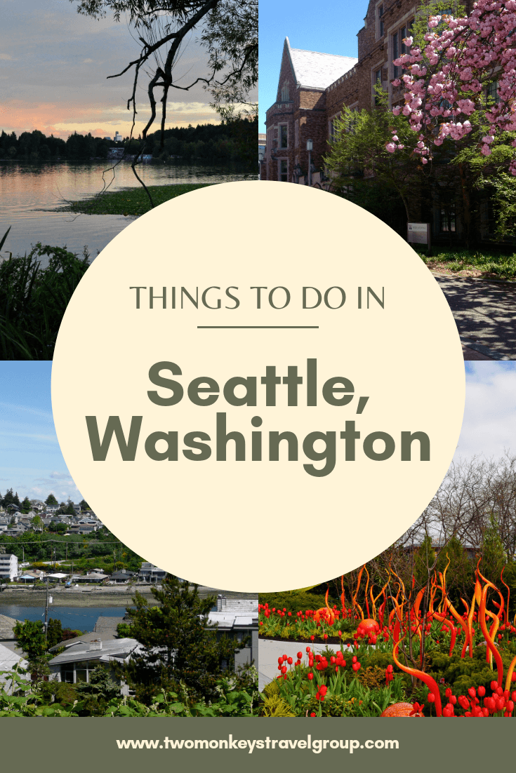 Things to do in Seattle25
