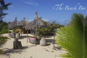 best hostels in Hue vietnam