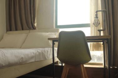best hostels in hong kong Pandora after the 80s