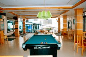 best hostels in sapa, vietnam