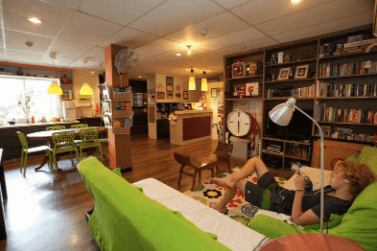 best hostels in singapore river city inn