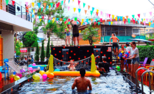 best hostels in thailand mad monkey chiang mai
