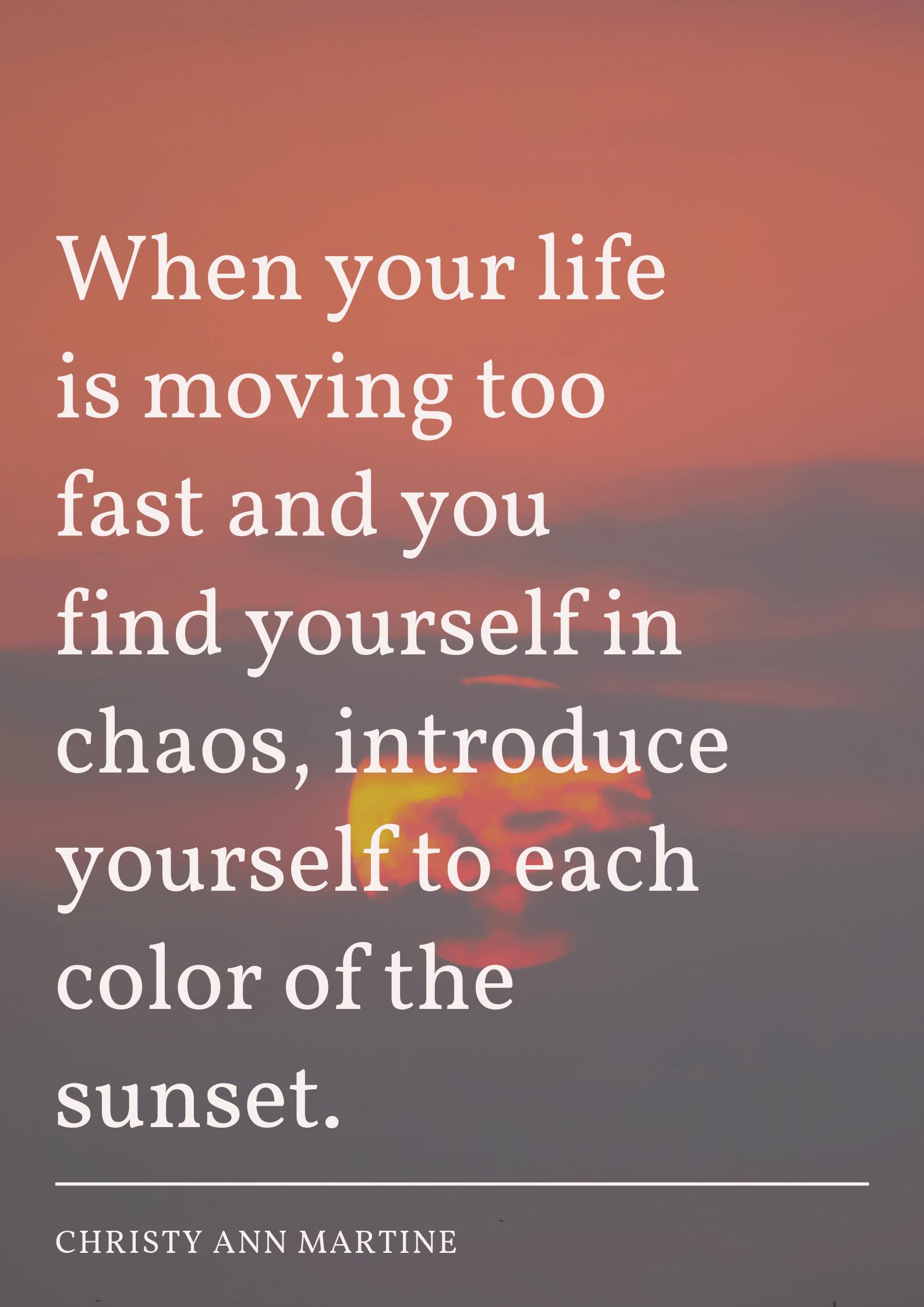 Best Sunset Quotes12