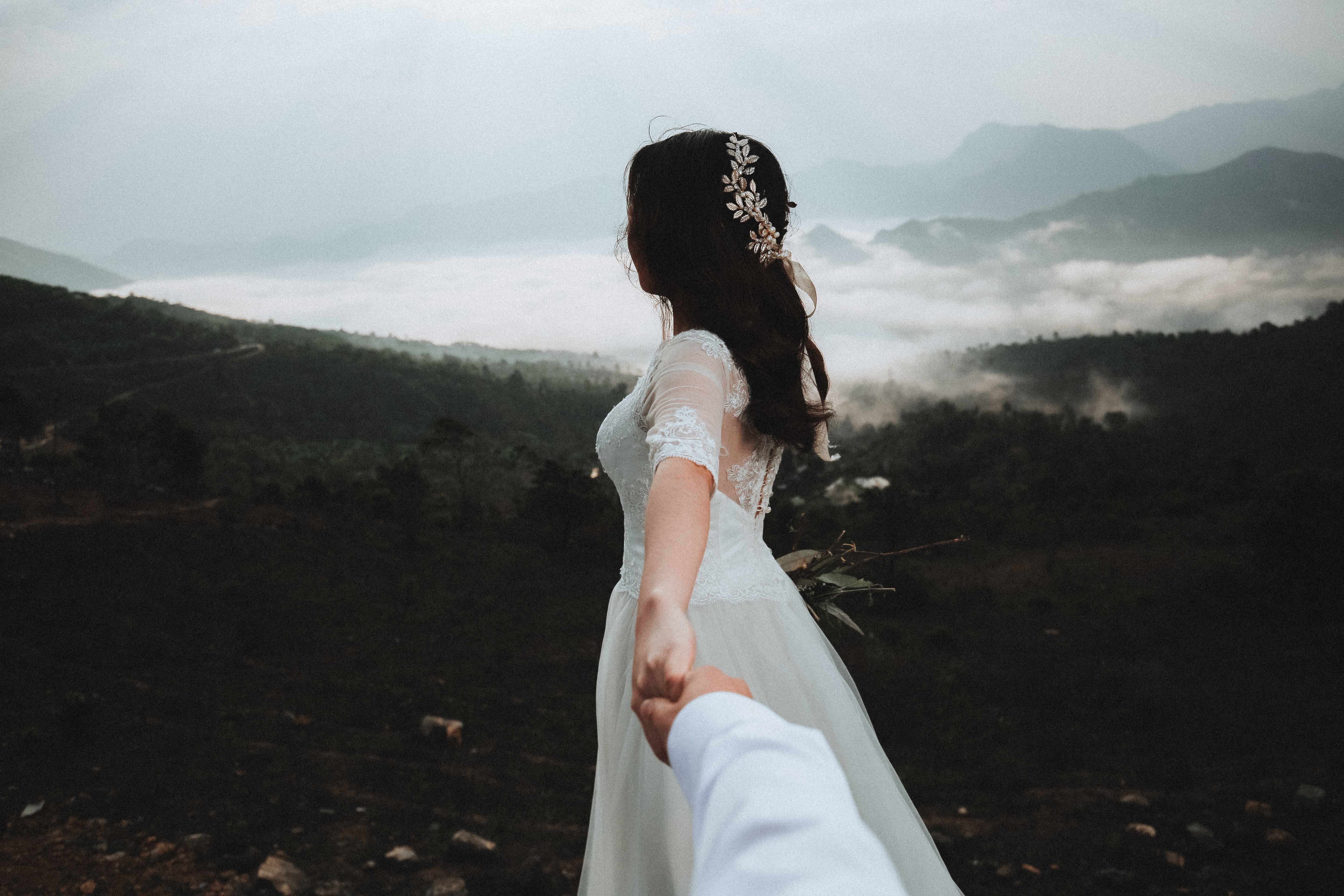 Civil Wedding Requirements How to Get Married in the Philippines1