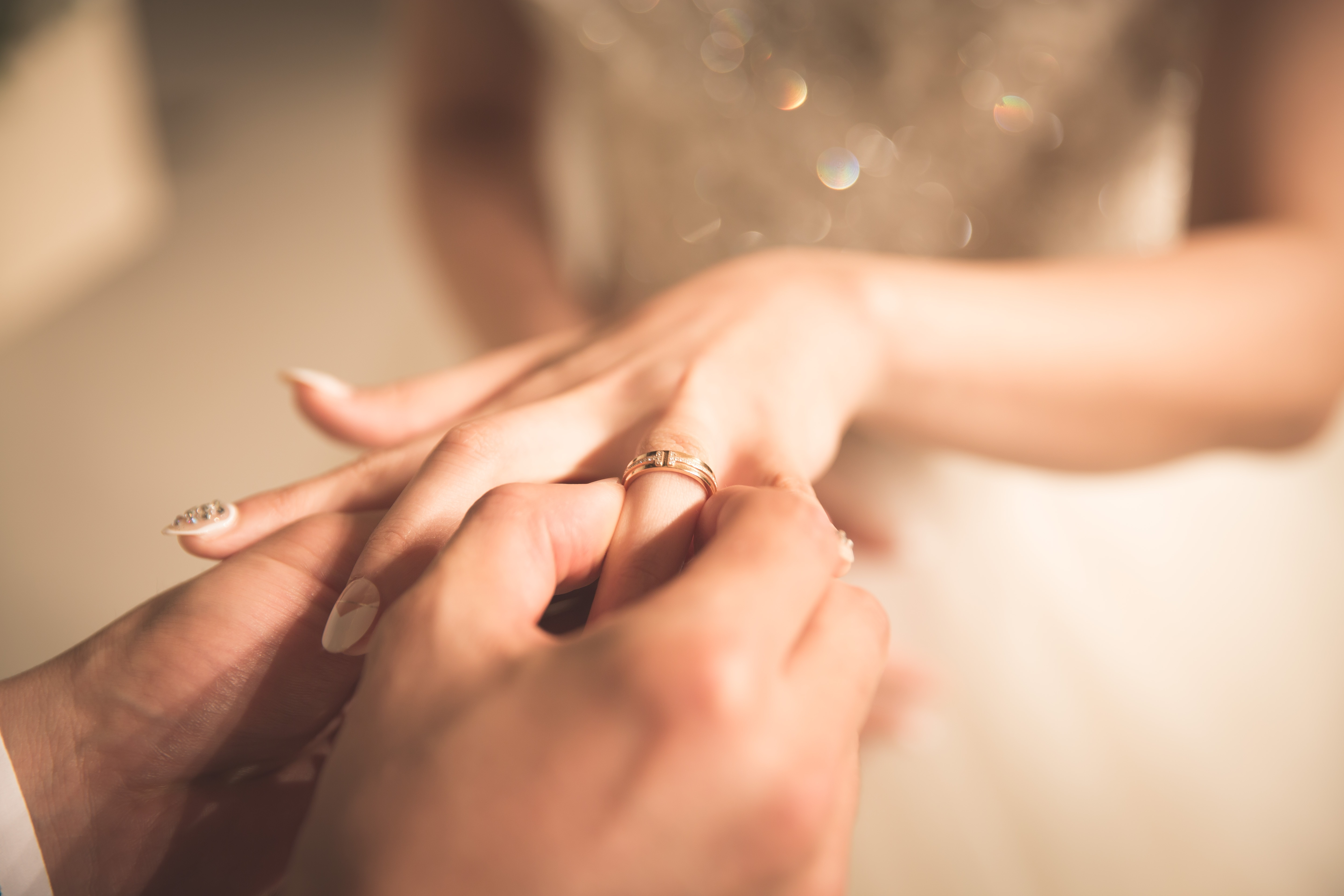 Civil Wedding Requirements How to Get Married in the Philippines3