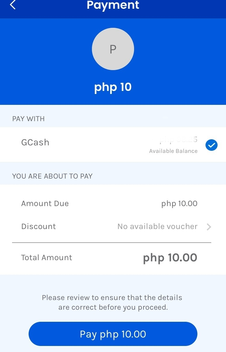 GCash How to Guidea15