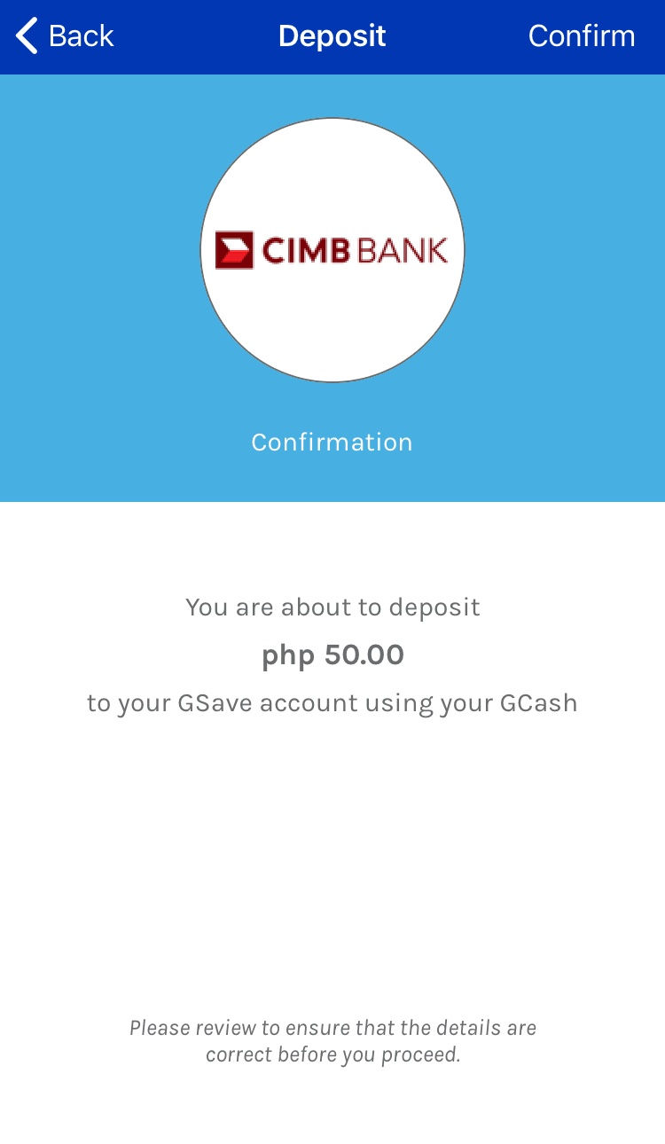 GCash How to Guidea17
