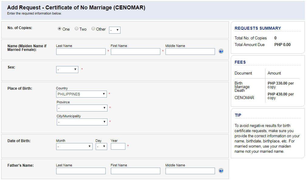 How to Get Married in the Philippines3