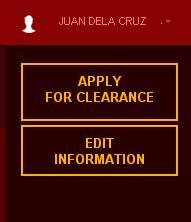How to Get NBI Clearance Online2