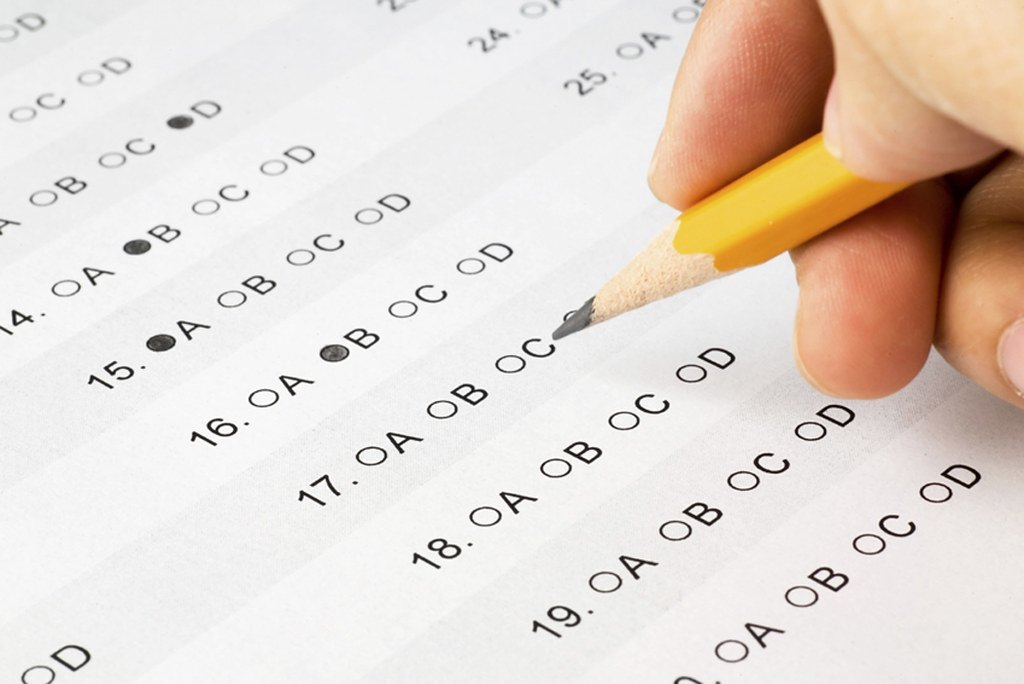 How to pass the Civil Service Exam in the Philippines
