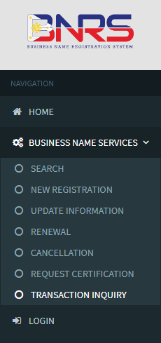How to register your business in DTI4