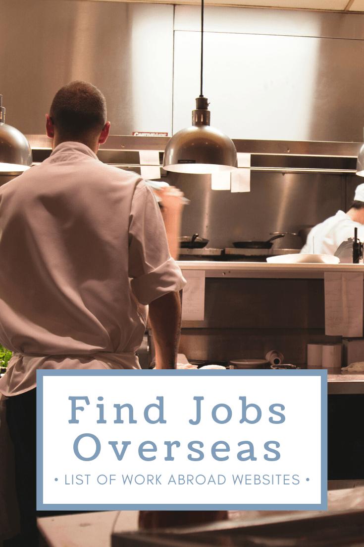 Popular Home-based Jobs for Filipinos
