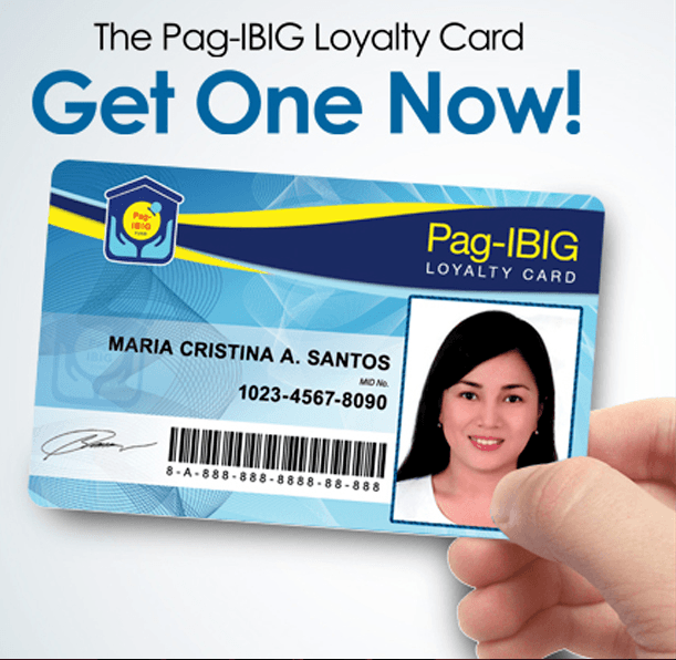 PAG IBIG Registration, Contribution, and Benefits7