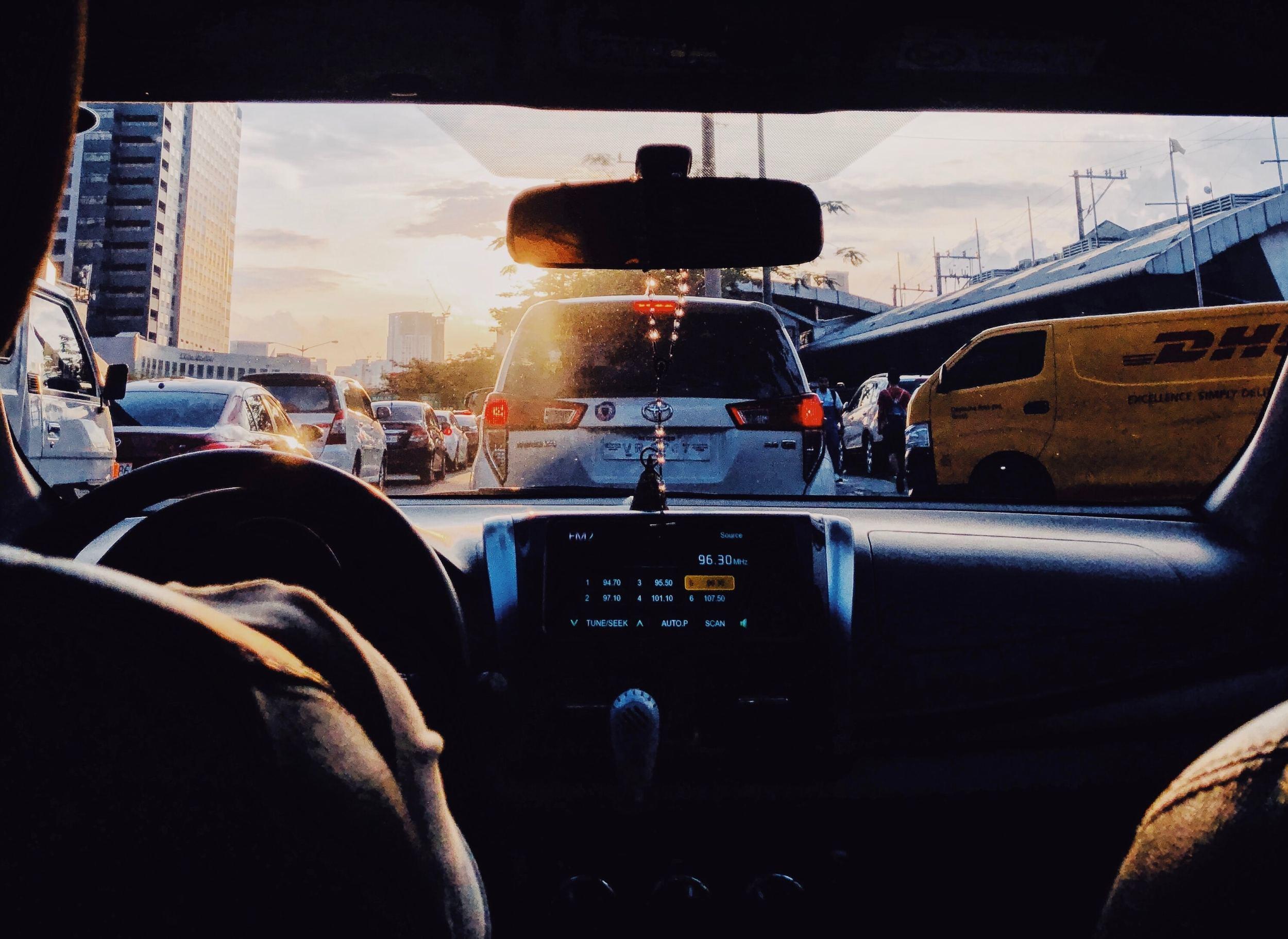 Popular Home based Jobs for Filipinos