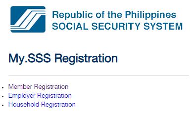 SSS Registration and Procedures2